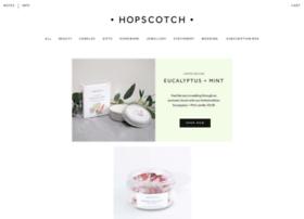 hopscotchlondon.com