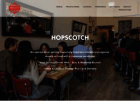 hopscotchoakland.com