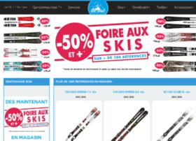 hopsport.fr