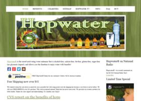 hopwater.com