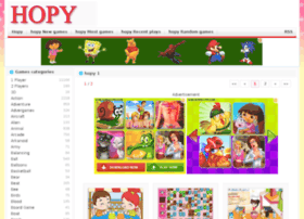 hopy-1.hopy.org.in