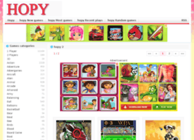 hopy-2.hopy.org.in