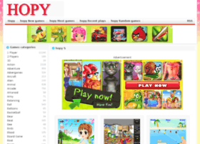 hopy-5.hopy.org.in