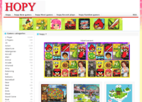 hopy-7.hopy.org.in