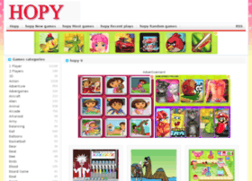 hopy-9.hopy.org.in