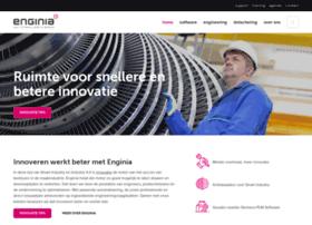 horchner-hammersma.nl