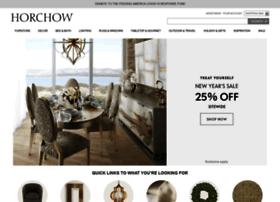 horchow.com