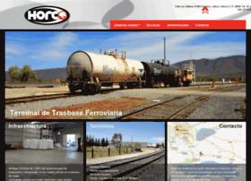 horco.com
