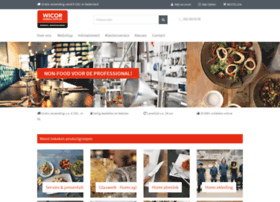 horeca-groothandel.com