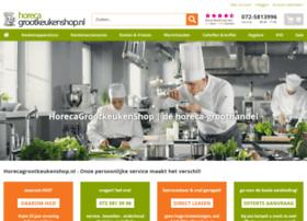 horecaextra.nl