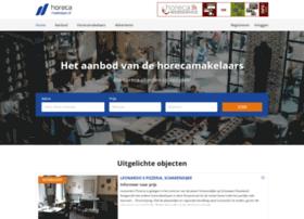 horecamakelaar.nl