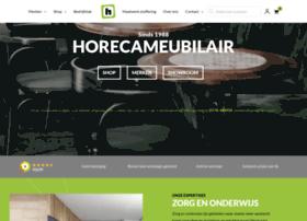 horecameubilair.nl