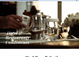 horepa.com