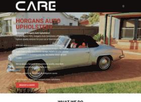 horgansautoupholstery.com.au