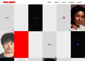 horiagency.co.jp