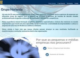 horienta.com.br