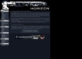 horiversum.org