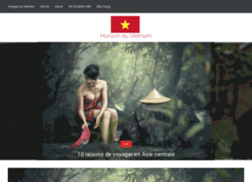 horizon-du-vietnam.com
