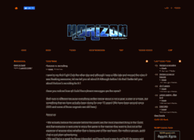 horizon-guild.guildlaunch.com
