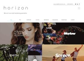 horizon-rms.com