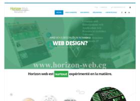 horizon-web.net