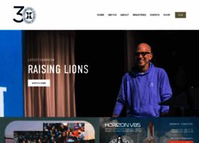 horizon.org
