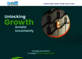 horizon.zycus.com
