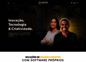 horizonci.com.br