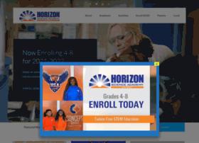 horizoncincy.org