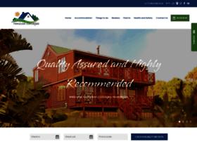 horizoncottages.co.za