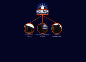 horizondayton.org