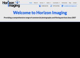 horizonimaging.co.uk