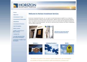 horizoninvestment.com