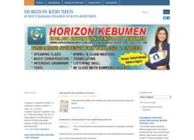 horizonkebumen.wordpress.com