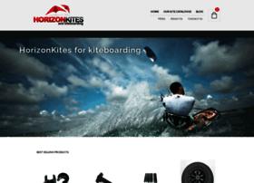 horizonkites.com
