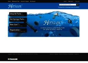 horizonparts.net