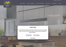 horizons-immobilier.com