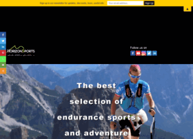 horizonsports.com