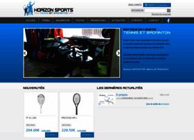 horizonsports.fr