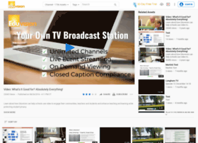 horizonsvp.eduvision.tv