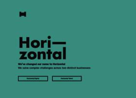 horizontalintegration.com