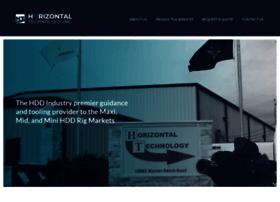 horizontaltech.com