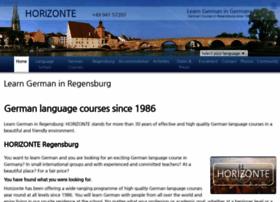 horizonte.com