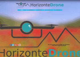 horizontedrone.com