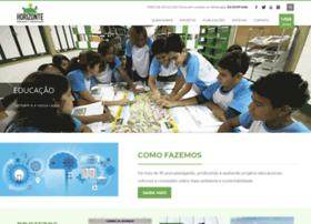 horizontegeografico.com.br