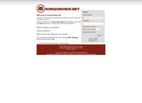 horizonview.net