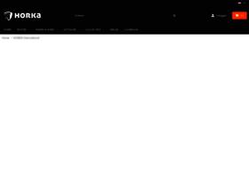 horka.com