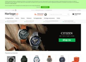 horloge.com