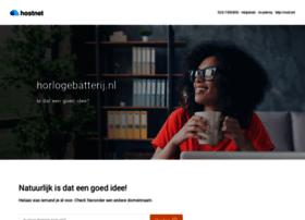 horlogebatterij.nl