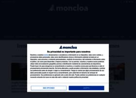 hormiga.org